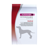 Eukanuba Veterinary Diets Intestinal for Dogs 1 кг