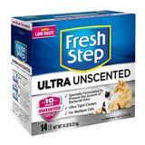 Ultra Unscented 6,35 кг