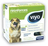 Reinforces Dog Senior 7 х 30 мл