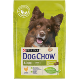 Purina Dog Chow Adult with Chicken 2,5 кг