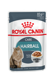 Hairball Care Pouch 85 гр