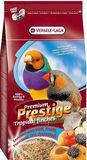 Prestige PREMIUM Tropical Finches 1 кг