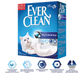 Ever Clean Multi Crystals Blend 6 л