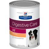 Hills Prescription Diet™ Canine i/d™ 360 гр