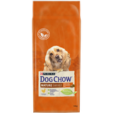 Purina Dog Chow Mature with Chicken 14 кг