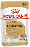 Chihuahua Adult (loaf) 85 гр