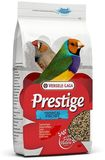 Prestige Tropical Finches 1 кг