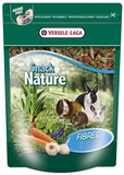 Nature Snack Fibres 500 гр