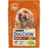 Purina Dog Chow Mature with Lamb 0,8 кг