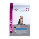 Eukanuba Dog Adult Yorkshire Terrier 1 кг