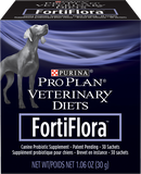 Pro Plan Veterinary Diets FortiFlora Canine 30 гр