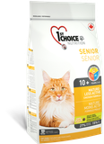 Senior Mature Less Active Chicken Formula 350 гр
