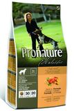 Pronature Holistic 340 гр
