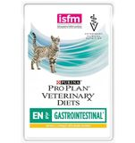 Pro Plan Vet EN Gastrointestinal with Chicken 85 гр