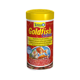 Tetra Goldfish Colour 250 мл