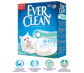 Ever Clean Aqua Breeze Scent 6 л