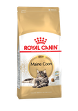 Maine Coon Adult 0,4 кг