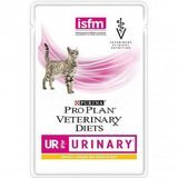 Pro Plan Vet Urinary with Chicken 85 гр