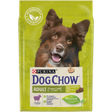 Purina Dog Chow Adult with Lamb 0,8 кг