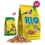 RIO Wild birds Daily ration 500 гр