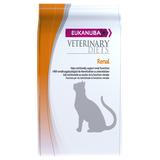 Eukanuba Veterinary Diets Renal for Cats 1,5 кг