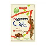 Purina Cat Chow Adult 1+ 85 гр