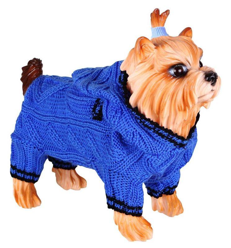 Одежда для крупных собак интернет магазин дешево