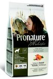 Pronature Holistic 2,72 кг