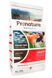 Pronature Holistic GF - Asiatò 340 гр