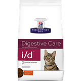 Hills Prescription Diet™ i/d™ Feline Original 400 гр