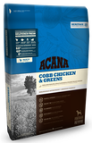 Acanc for Dogs of All Breeds with Cobb Chicken & Greens 2 кг