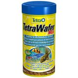 Tetra Wafer Mix 1 л