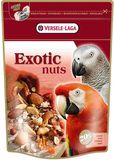 Exotic Nuts 750 гр