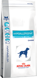 Hypoallergenic Moderate Calorie 1,5 кг