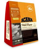 Acana Wild Prairie for Cats and Kittens of All Breeds and Life Stages 0,34 кг