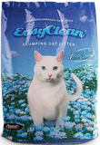 Easy Clean Baking Soda 9,07 кг