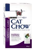 Purina Cat Chow Hairball Control 0,4 кг