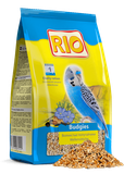 RIO Budgies Daily Ration 500 гр