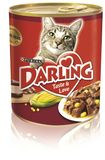 Purina Darling with Meat & Corn 0,8 кг
