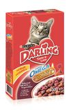 Purina Darling with Meat & Vegetables 0,3 кг