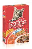 Purina Darling with Chicken & Vegetables 0,3 кг