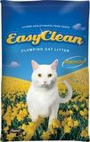 Easy Clean Unscented 9,07 кг