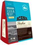 Acana Pacifica for Dogs of All Breeds and Sizes 0,34 кг