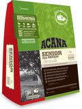 Acana Senior For All Adult Dogs Older 7 Years Old 2,27 кг