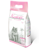 Kotoff Baby Powder 6,25 кг