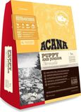 Acana Puppy & Junior for Puppies Beetween 9 and 25 kg at Maturity 2,27 кг