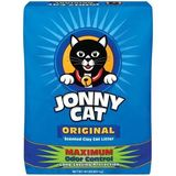 Jonny Cat Original Cat Litter 10 л