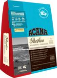 Acana Pacifica for Cats and Kittens of All Breeds and Life Stages 0,34 кг