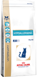 Hypoallergenic DR25 500 гр