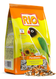 RIO Parakeets Daily Ration 500 гр